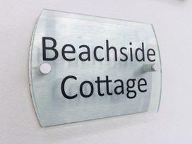 Beachside Cottage - Dorset - 994045 - thumbnail photo 2