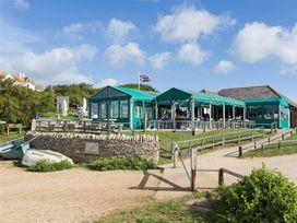 Burton Bay - Dorset - 994050 - thumbnail photo 18