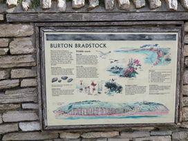 Burton Bay - Dorset - 994050 - thumbnail photo 20