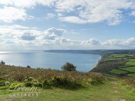 Burton Bay - Dorset - 994050 - thumbnail photo 25