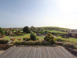 Burton View - Dorset - 994051 - thumbnail photo 28