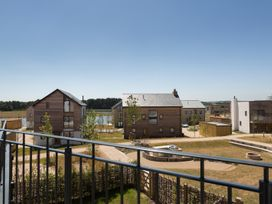 Beaumont Village 23 at Silverlake - Dorset - 994063 - thumbnail photo 21