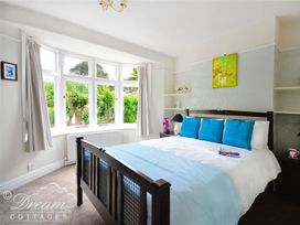 Covecastle Cottage - Dorset - 994072 - thumbnail photo 10
