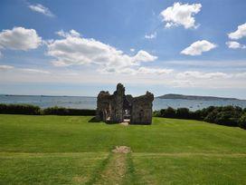 Covecastle Cottage - Dorset - 994072 - thumbnail photo 14