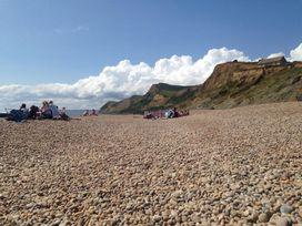 Sandpiper Chalet - Dorset - 994074 - thumbnail photo 24