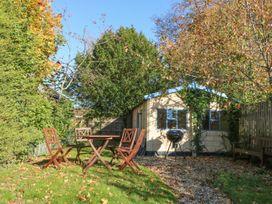 Primrose Cottage - Devon - 994090 - thumbnail photo 16