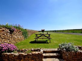 Cliff Farm No. 2 Cottage - Dorset - 994095 - thumbnail photo 3