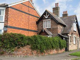 The Coachman's House - Dorset - 994099 - thumbnail photo 23