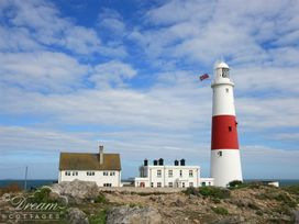 Coastguard Lookout - Dorset - 994101 - thumbnail photo 18