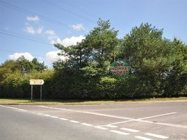 Coombe Orchard - Dorset - 994113 - thumbnail photo 16