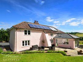 Culverwells - Devon - 994151 - thumbnail photo 3