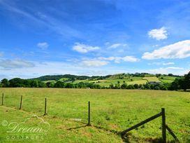 Culverwells - Devon - 994151 - thumbnail photo 27