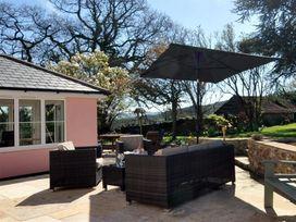 Culverwells - Devon - 994151 - thumbnail photo 32