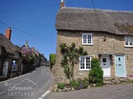Dormouse Cottage - Dorset - 994163 - thumbnail photo 1