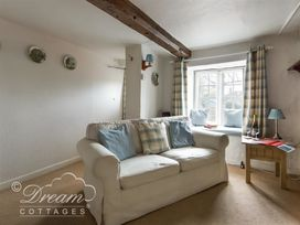 Dormouse Cottage - Dorset - 994163 - thumbnail photo 2