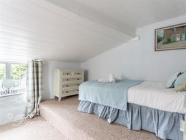 Dormouse Cottage - Dorset - 994163 - thumbnail photo 11