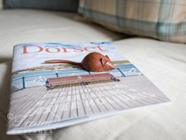 Dormouse Cottage - Dorset - 994163 - thumbnail photo 14