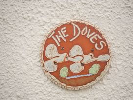 The Doves - Dorset - 994165 - thumbnail photo 2