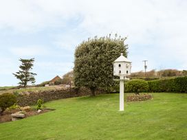 The Doves - Dorset - 994165 - thumbnail photo 21