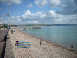 Dream View - Dorset - 994167 - thumbnail photo 18
