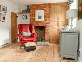 Field View Cottage - Dorset - 994189 - thumbnail photo 4