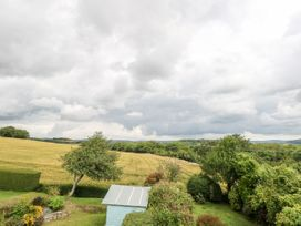 Field View Cottage - Dorset - 994189 - thumbnail photo 23