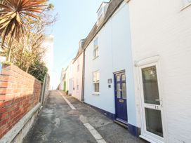 Firkin Cottage - Dorset - 994191 - thumbnail photo 1
