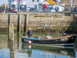 Fishermen's Steps - Dorset - 994197 - thumbnail photo 23
