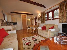 Follis Cottage - Dorset - 994199 - thumbnail photo 4