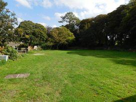 Follis Cottage - Dorset - 994199 - thumbnail photo 7