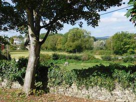 Follis Cottage - Dorset - 994199 - thumbnail photo 8