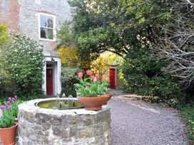 Fountain Cottage - Dorset - 994208 - thumbnail photo 2