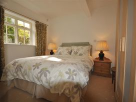 Fountain Cottage - Dorset - 994208 - thumbnail photo 7