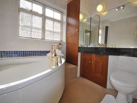 Fountain Cottage - Dorset - 994208 - thumbnail photo 9