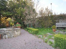 Fountain Cottage - Dorset - 994208 - thumbnail photo 10