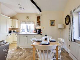 Frome Lodge House - Dorset - 994210 - thumbnail photo 3
