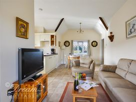 Frome Lodge House - Dorset - 994210 - thumbnail photo 5