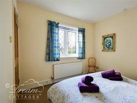 Frome Lodge House - Dorset - 994210 - thumbnail photo 8