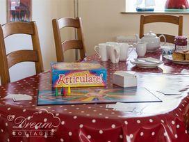 The Gables - Dorset - 994213 - thumbnail photo 10