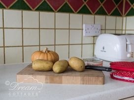The Gables - Dorset - 994213 - thumbnail photo 12