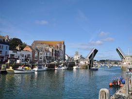 The Gables - Dorset - 994213 - thumbnail photo 22
