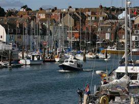 The Gables - Dorset - 994213 - thumbnail photo 25