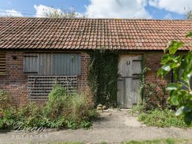 The Granary - Dorset - 994230 - thumbnail photo 15