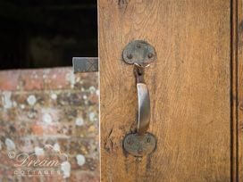 The Granary - Dorset - 994230 - thumbnail photo 16