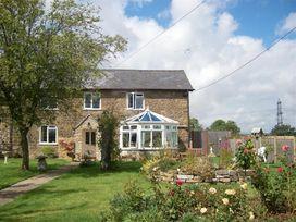 Grazeland Cottage - Dorset - 994231 - thumbnail photo 1