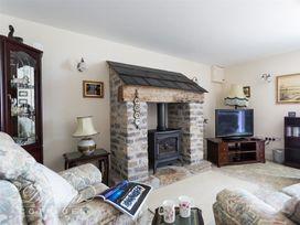Grazeland Cottage - Dorset - 994231 - thumbnail photo 6