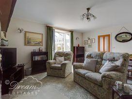 Grazeland Cottage - Dorset - 994231 - thumbnail photo 7
