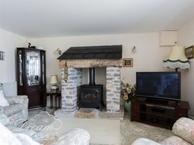 Grazeland Cottage - Dorset - 994231 - thumbnail photo 8