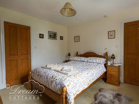 Grazeland Cottage - Dorset - 994231 - thumbnail photo 15