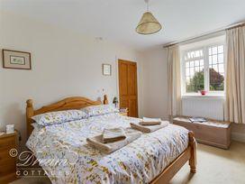 Grazeland Cottage - Dorset - 994231 - thumbnail photo 16